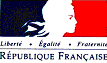 French Coop-logo